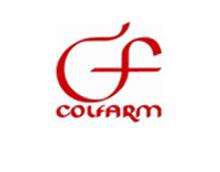 Zakłady farmaceutyczne Colfarm
